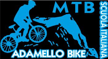 logo_bike_park