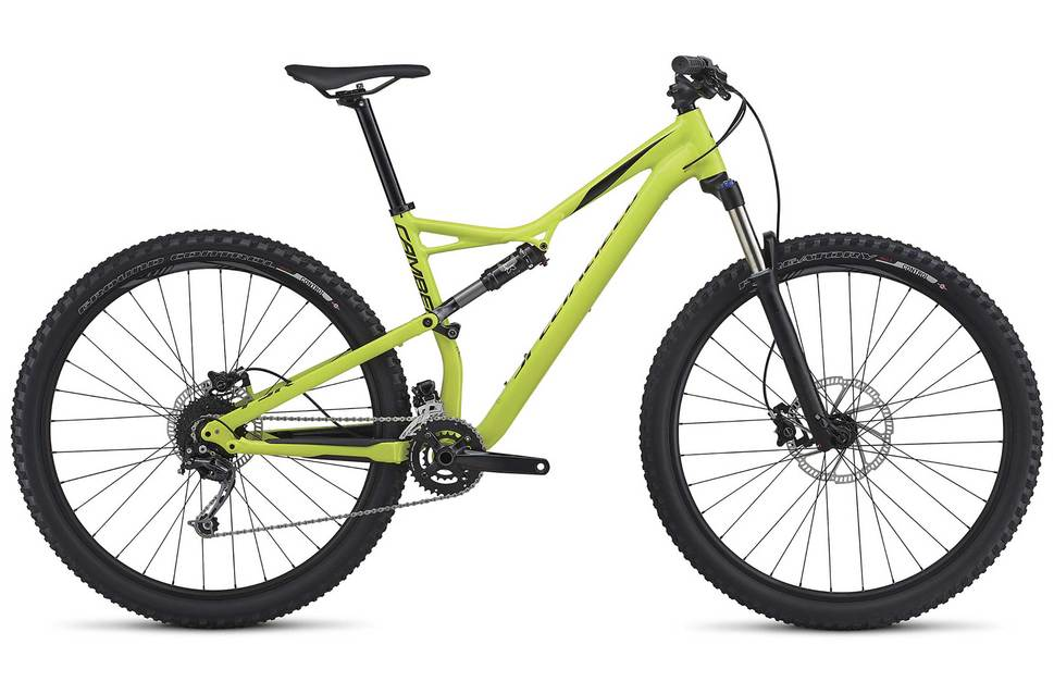 specialized-camber-29-